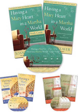 Bible Study Resources